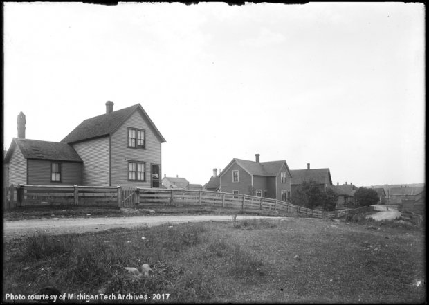 Archive Image